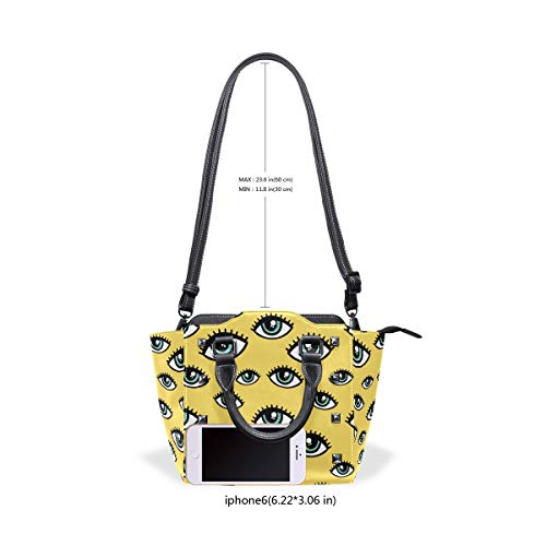 DragonSwordlinsu pour Sac multicolore femme porter Medium à l'épaule à TTAqFxr5w