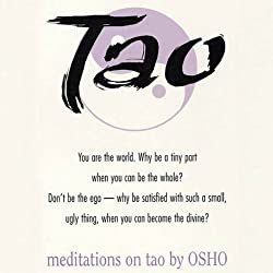 Meditations on Tao