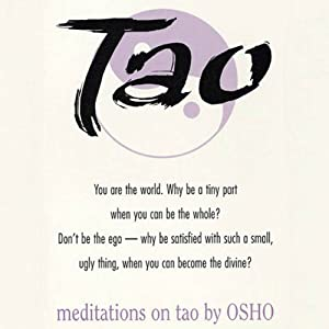 Meditations on Tao Audiobook