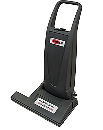 Viper Cleaning Equipment CUDA26 Cuda 2600 26