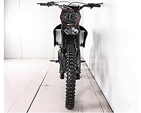 Terrific Smart Dealsnow Brings Brand New Apollo Dirt Bike 250Cc Agb 36 Apollo With Standard Manual Clutch Midnight Black Color Onthecornerstone Fun Painted Chair Ideas Images Onthecornerstoneorg