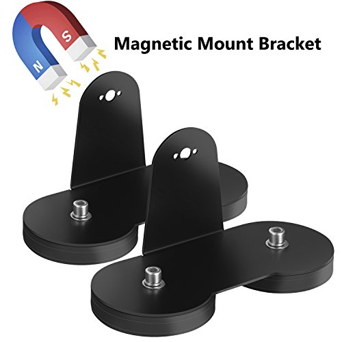 Magnetic Led Light Mount in US - 6