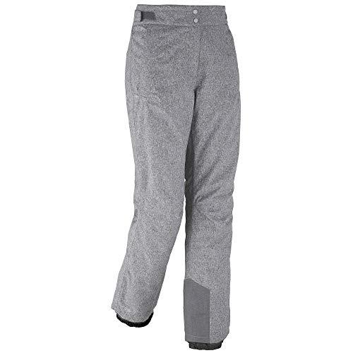 Sci Edge Grey Eider Pantaloni Donna Heather Da Lunar wR4FqOZT