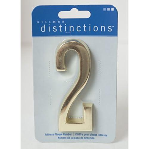 099c1fd7e232 Hillman Distinctions 4