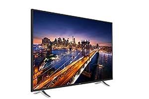 """Regal 49R7020U 49"""" 124 Ekran 4K Ultra HD Smart LED TV"""
