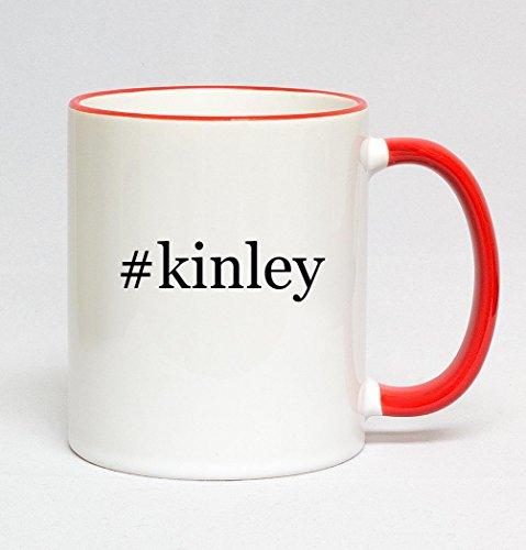 11oz-red-handle-hashtag-coffee-mug-kinley