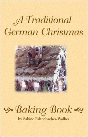 A Traditional German Christmas