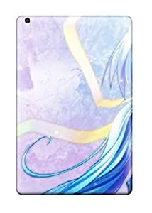 New Arrival Case Cover With NUWeVwL655zonMi Design For Ipad Mini/mini 2- Anime Pc