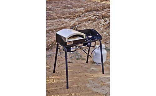 Camp Chef Single Burner Pizza Oven Box by Camp Chef (Image #2)