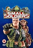 Small Soldiers [Import anglais]