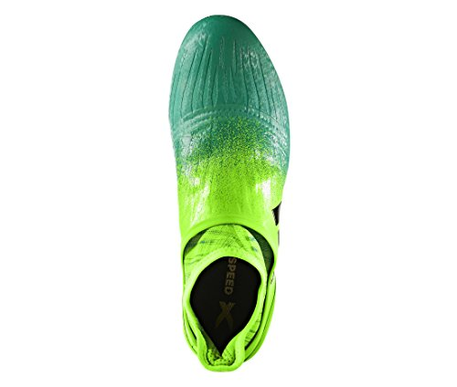 Colore Fg 0 X Adidas 16 Taglia Bb1075 Verde Purechaos 46 wXaUxTUq6