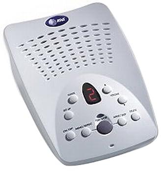 AT&T 1719