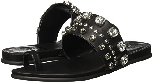 Vince Camuto レディース VC-EMMERLY