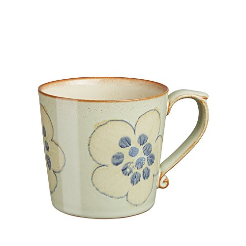 Orchard Teacup - 6