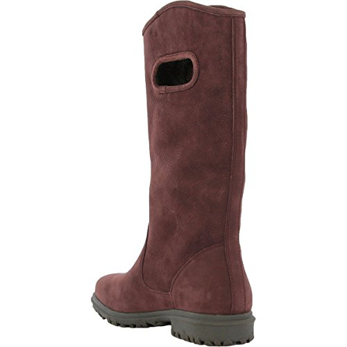 Betty Boot Low Women's Bogs Blood Ox 7qCAnRw