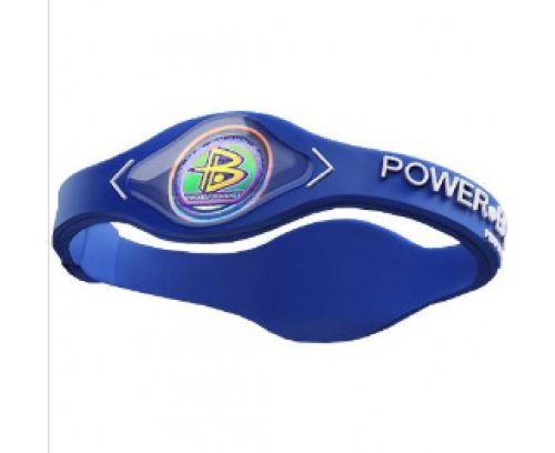 power balance wristband large - 9