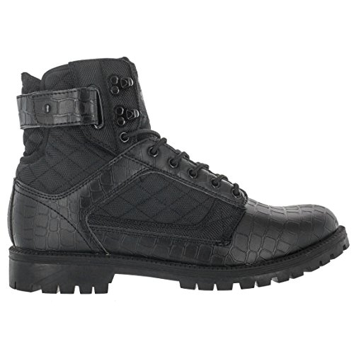 Vlado Atlas 2 Men Boots Shoes Ns Footwear rrq7wxfA