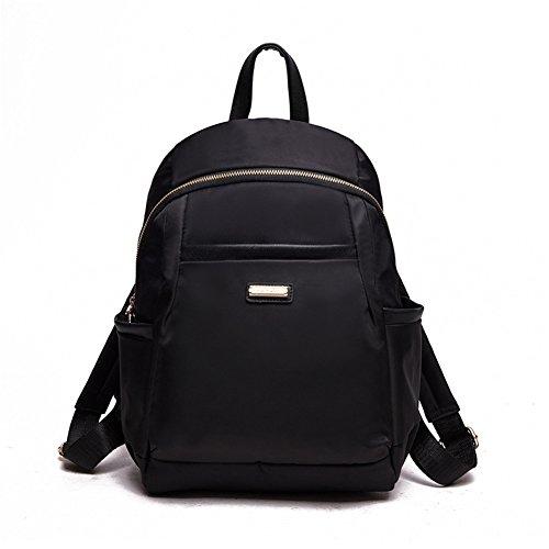 Radley Nylon Bags - 3