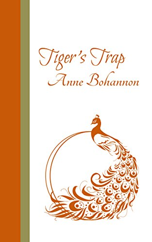 Tiger's Trap (Heissian Royal Court) (Tiger Trap)