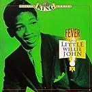 Fever: The Best of Little Willie John