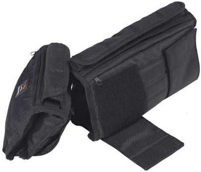 Black Giottos BLC100 Sandbag