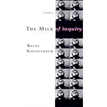 The Milk of Inquiry: Poems