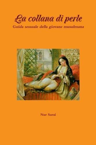La collana di perle (Italian Edition)