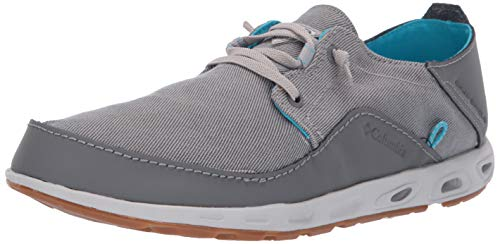 Columbia PFG Men's Bahama Vent Loco Relaxed Boat Shoe ()
