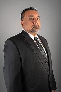 Devpal Gupta