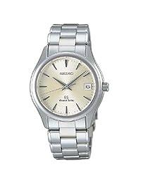 Grand Seiko SBGX005 Mens Wrist Watch
