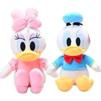 Kid's Favourite Plush Soft Toy 25 cm