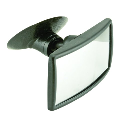 Prime-Line Products S 4627 Child Seat Rear View Mirror