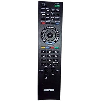 SONY KDL-40EX521 BRAVIA HDTV NEW