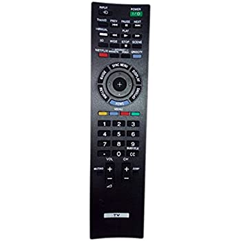 Sony BRAVIA KDL-46EX705 HDTV Drivers for Windows 10