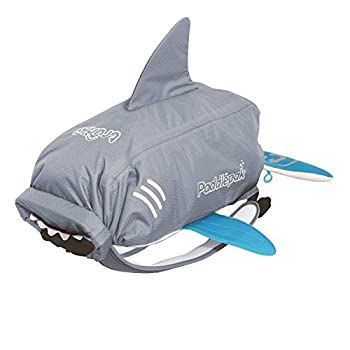 Trunki Kid's Waterproof Swim Bag