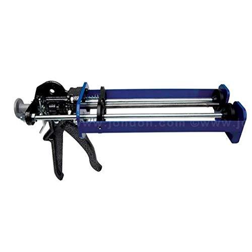 Albion B‑Line Manual Multi‑Component Cartridge Gun, 450 mL