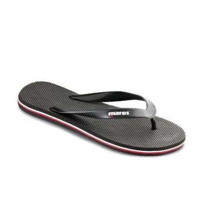 Chanclas Mares Sean Man 43 BK