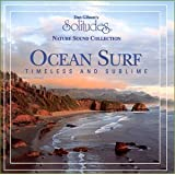 Ocean Surf: Timeless and Sublime