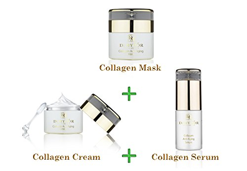 Best Over The Counter Face Lift Cream - 8