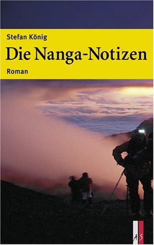 die-nanga-notizen-schuld-und-unschuld-an-nanga-parbat-alpinismus