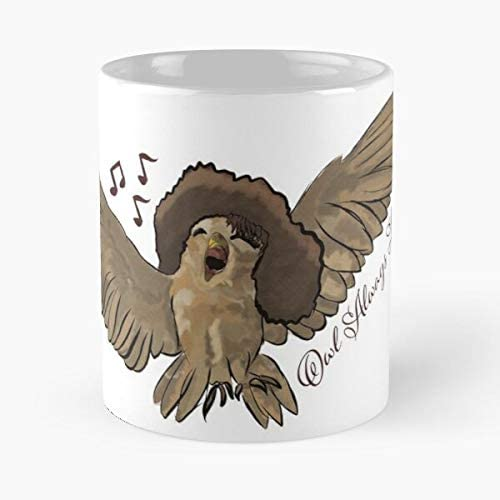 The Funny Coffee Mugs For Halloween Christmas Party Decoration 11 Ounce White-gojeek. Holiday Shane Dawson Jeffree Star Collab Pig Cute Bestseller Classic Mug