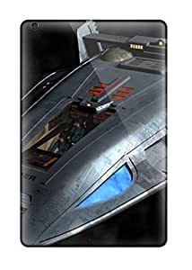 Hot New Star Trek YY-ONE For Ipad Mini/mini 2 With Perfect Design
