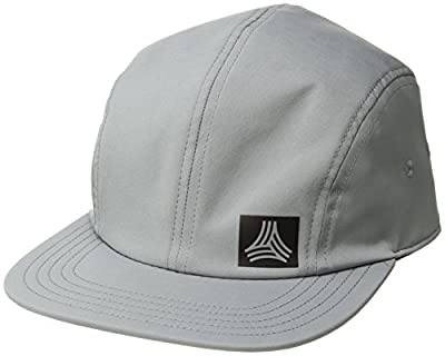 adidas Men's Tango Trainer Cap by Agron Hats & Accessories