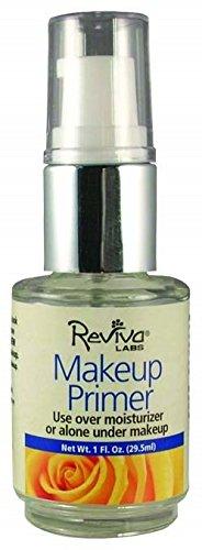 Reviva Labs Makeup Primer - 8