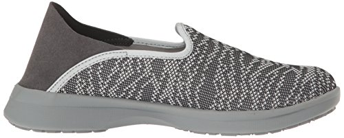 SoftWalk Charcoal SoftWalk Women's Women's Simba Oxaqad
