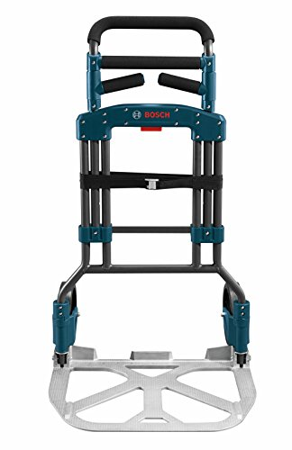 Bosch Xl Cart Click And Go Storage System Use With L Boxx
