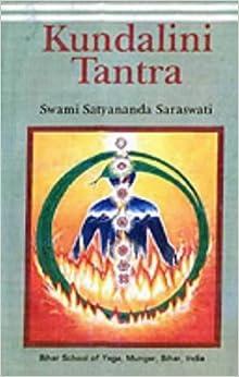 Resultado de imagen para tantra kundalini