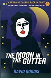 The Moon in the Gutter (Midnight Classics)