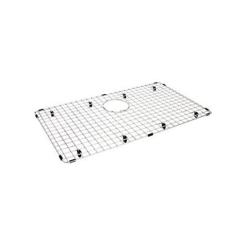 Franke Bottom Grid - 7