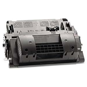 Compatible HP 09X [CE390X] Toner Cartridge